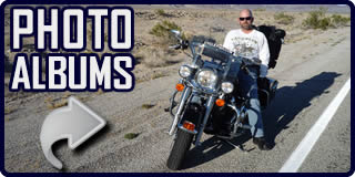Motorcycle Photo Albums