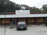 Rock Springs Bar & Grill