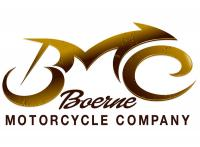 Boerne Motorcycle Company