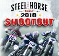 Motorcycle Racing – The Steel Horse Rally, Inc.