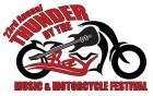 23rd Annual Thunder By The Bay Music & Motorcycle Festival