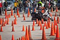 River City Motorcycle Challenge
