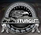 Sturgis Motorcycle Rally 2021