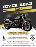 River Road Rally