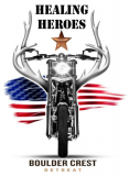 6th Annual Healing Heroes Ride