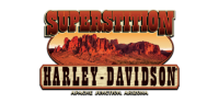 Superstition Hog's 15th Anniversary Tombstone Ride