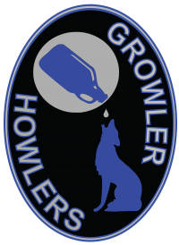 Growler Howlers Poker Run