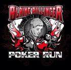 Blaine Billinger Poker Run