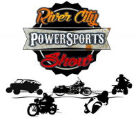 River City Power Sports Show 2018