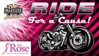 Ride For a Cause - 2020