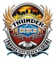 19th Annual Spring Thunder Beach Motorcycle Rally