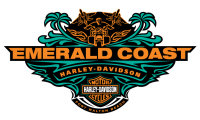 Emerald Coast Harley-Davidson Tailgate Giveaway Party