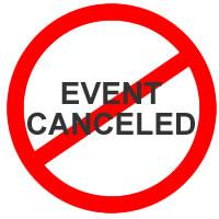 Colorado Motorcycle Expo * CANCELED *