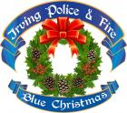 2nd Annual Blue Christmas Toy Run