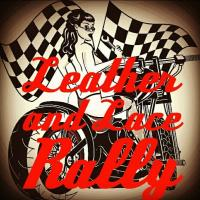 4th annual Leather and Lace Rally 2018