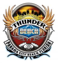 17th Annual Thunder Beach Autumn Motorcycle Rally