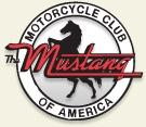 Mustang Nationals & South Eastern Cushman Club Show