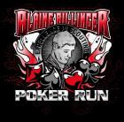 Blaine Billinger Poker Run 2019