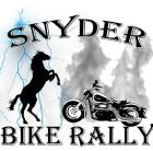 Snyder Bike Rally