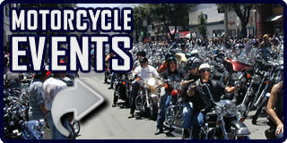 Motorcycle Events