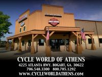 CycleWorldAthens
