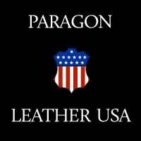 ParagonLeather