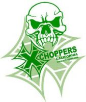 Xchoppers