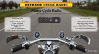 ExtremeCycleRadio