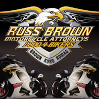 RussBrown