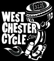 WestChesterCycle