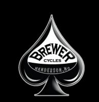 BrewerCycles