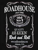 RoadhouseAtlanta