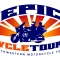 EpicCycleTours