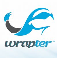 Wrapter